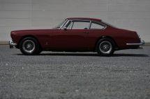 Ferrari 250 GTE (1961)