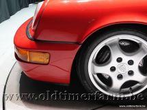 Porsche 911-964 RS '92 (1992)