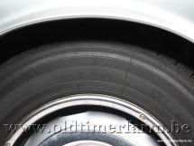 Lancia  Flaminia 2.8L GTL