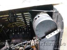 Amilcar M3