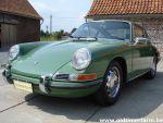Porsche 912 vk