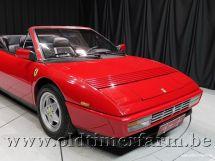 Ferrari Mondial T '91 (1991)