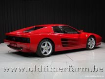 Ferrari  512 TR '95 (1995)
