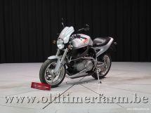 Buell BL1 Moto 2000