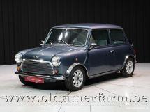 Mini 1000 '86