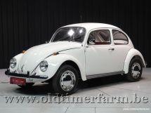 Volkswagen Kever 1200 '73