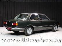 BMW 315i