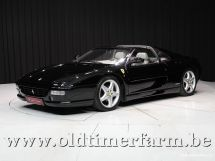 Ferrari 355 GTS '99