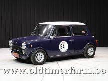 Mini 1300 MK3 B39 '74