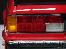 BMW M6 '87 (1987)
