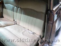 Bentley S2 Radford '60 (1960)