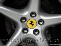 Ferrari 550 Maranello '98 (1998)