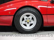 Ferrari 308 GTB Carter Secco '76 (1976)