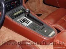 Ferrari 550 WSR '99 (1999)