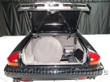 Jaguar XJR-S 6.0 V12