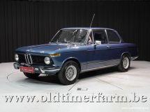 BMW 2002 '74