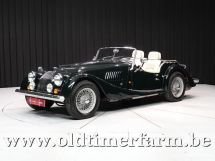 Morgan 4/4 1800 2-Seater (Zetec) '97