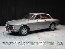 Alfa Romeo 1300 GT Junior '71