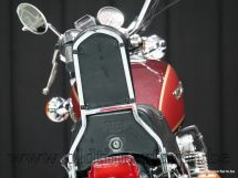 Suzuki GS 1000 L Chopper '81 (1981)