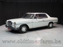 Mercedes-Benz 250 CE '70