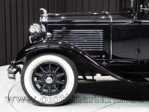 Peerless Six Model 61 '29 (1929)