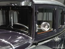 Peerless Six Model 61 '29 (1929)