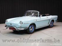 Renault Floride R1092 '60