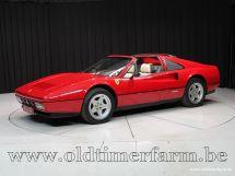 Ferrari 328 GTS '86