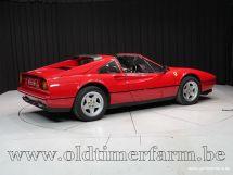 Ferrari 328 GTS '86 (1986)
