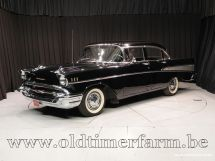 Chevrolet Bel Air '57