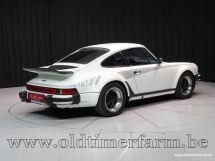 Porsche  911 3.0 Turbo UR-Turbo '77 (1977)