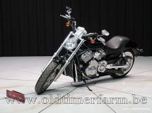 Harley-Davidson VRSCB '04