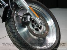 Harley-Davidson VRSCB '04 (2004)