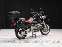 BMW  R1100 GS '98 (1998)