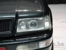 Audi Avant RS2 '94 (1994)