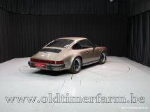 Porsche 911 3.0 SC '81 (1981)