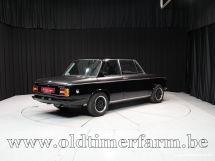 BMW  2002 FL '74 (1974)