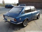 BMW 1800 Touring  (1972)