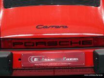 Porsche 911 3.2 Carrera Targa '84 (1984)