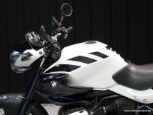 BMW  R1150R Rockster '2003 (2003)