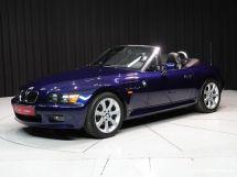 BMW  Z3 Roadster 1.8 '96