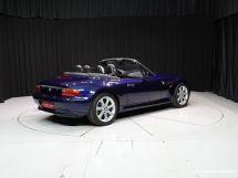 BMW  Z3 Roadster 1.8 '96 (1996)
