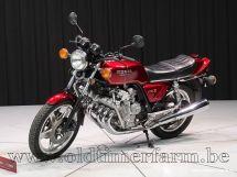 Honda CBX 1000 '78