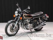 Honda CB 750 K '78