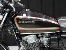 Honda CB 750 K '78 (1978)