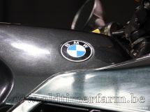 BMW  K1 '91 (1991)