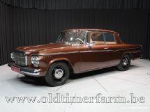 Studebaker Lark '63