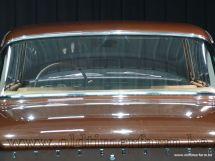 Studebaker Lark '63 (1963)