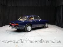 Alfa Romeo GTV 2000 Bertone '74 (1974)