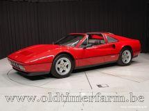 Ferrari 328 GTS '85